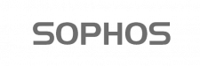 dersch-sophos